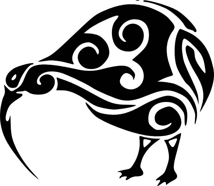 Index Of /flash/maori/large/