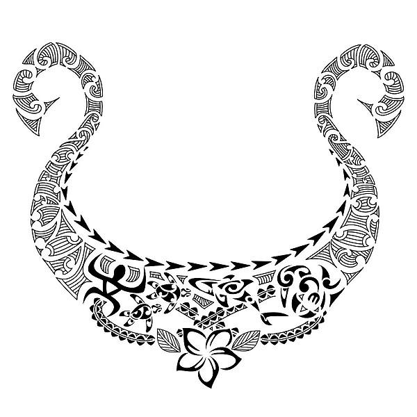 Татуировки надписи на руках с переводом фото эскизы картинки