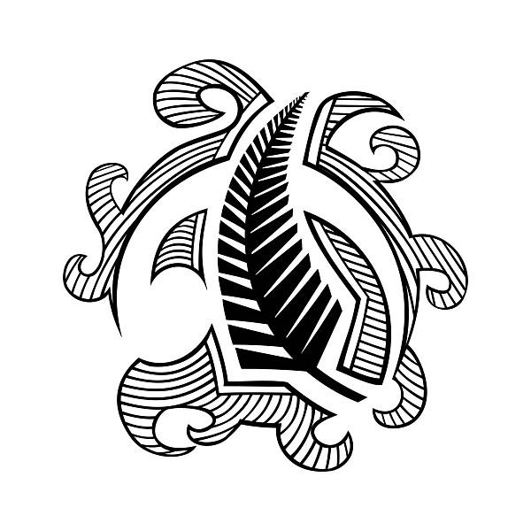 Маори полинезия австралия